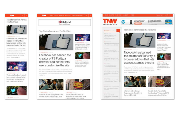 photoshop-and-web-design-tnw