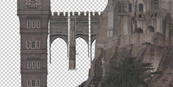 Add Pillar