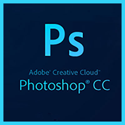 Preview for Our Complete Walkthrough of What's New in Photoshop CC