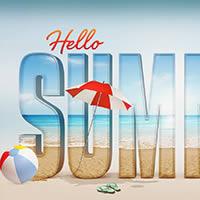 http://psdtutrs.blogspot.com/2013/12/create-summer-inspired-3d-text-effect.html