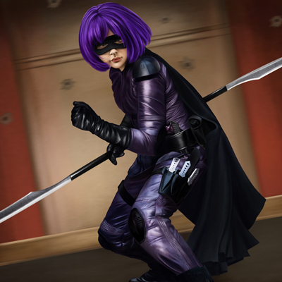 0910 hit girl preview400