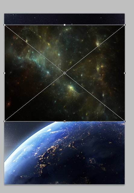 Astronaut Texture (page 3) - Pics about space
