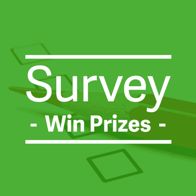 Link toComplete the tuts+ survey and win prizes