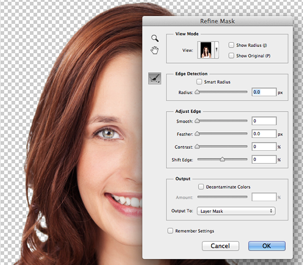 10 Things You Need to Know About Masking in Photoshop