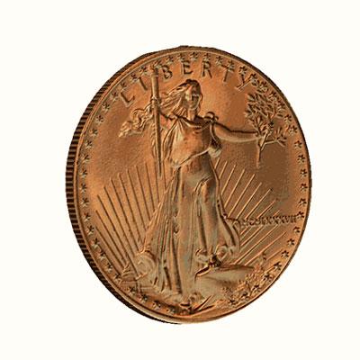 Coin preview400