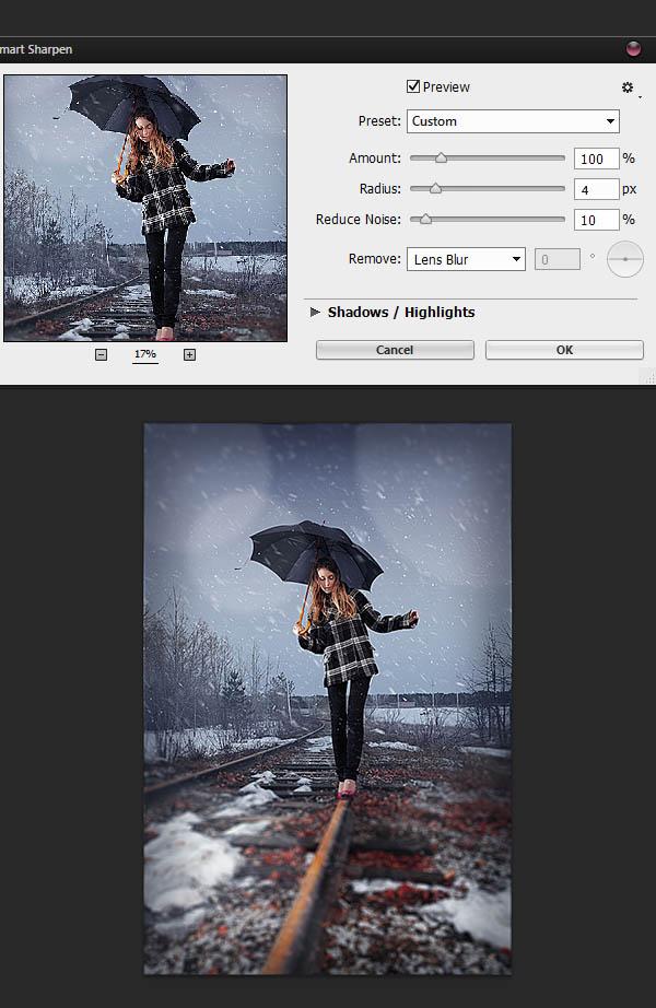 0947_Snow_11b.jpg