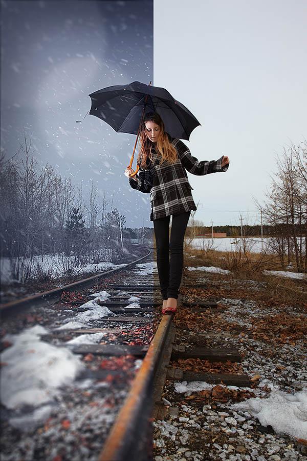 0947_Snow_11d.jpg