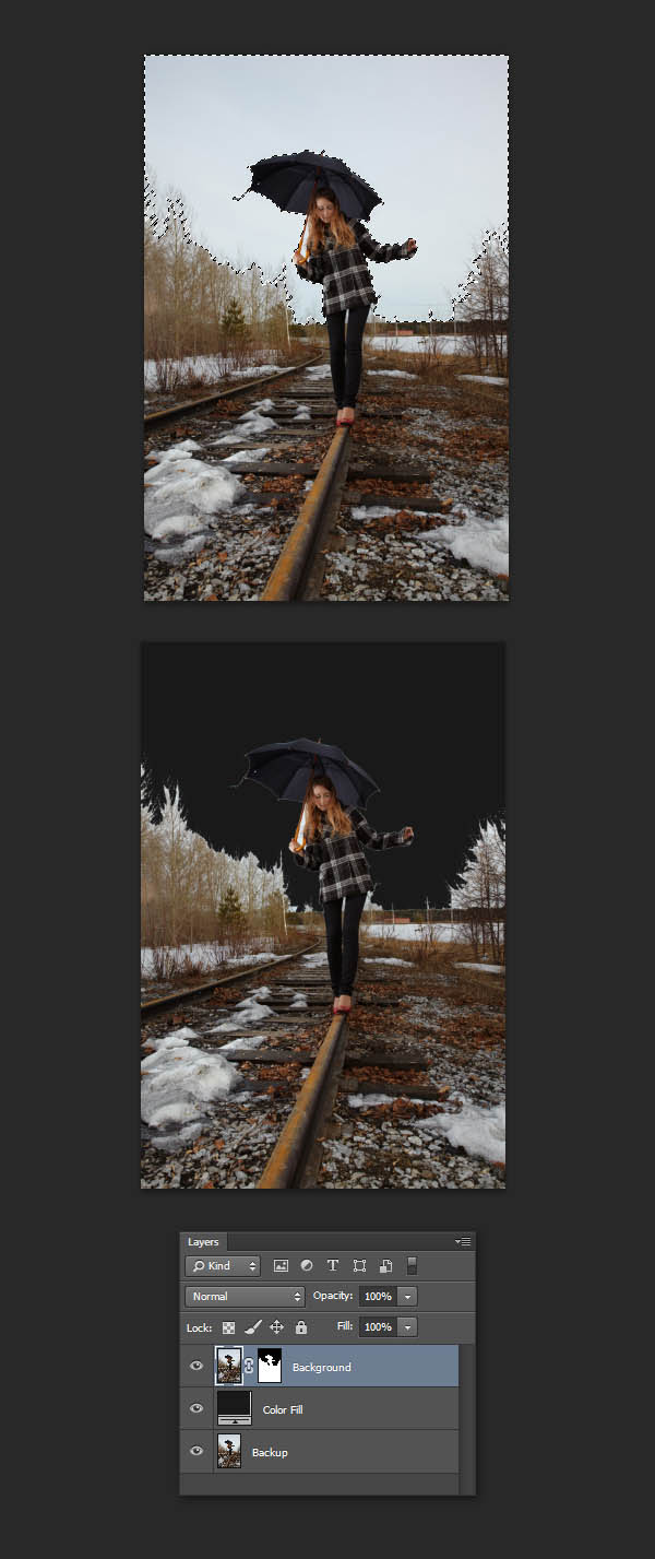 0947_Snow_2a.jpg