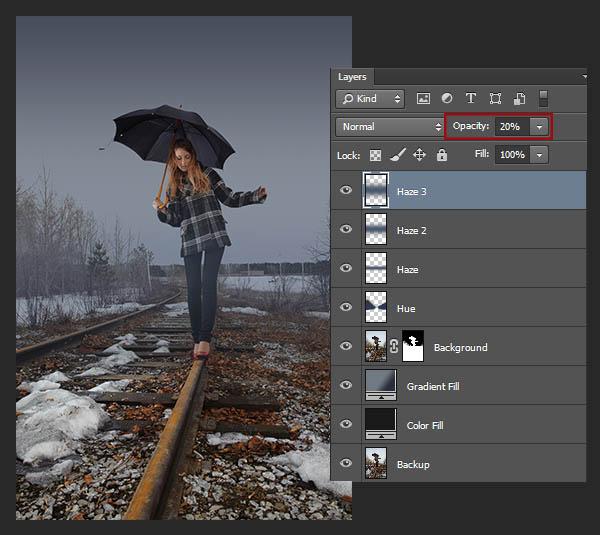 0947_Snow_3d.jpg