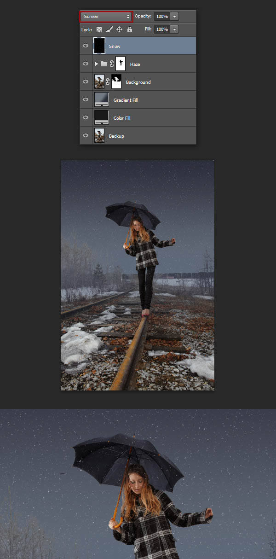 0947_Snow_4d.jpg