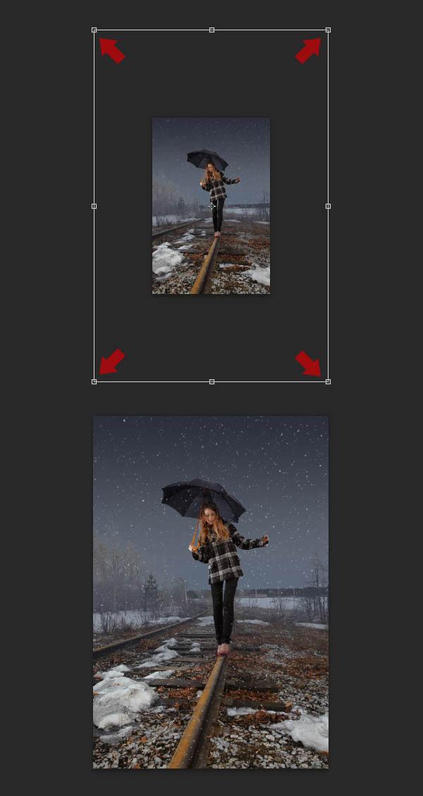 0947_Snow_4e.jpg