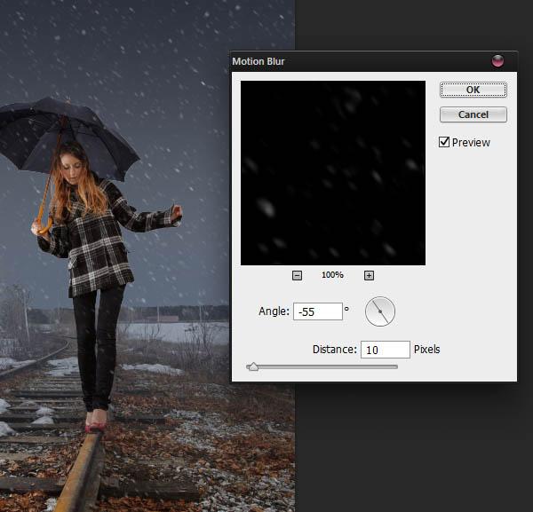 0947_Snow_4f.jpg
