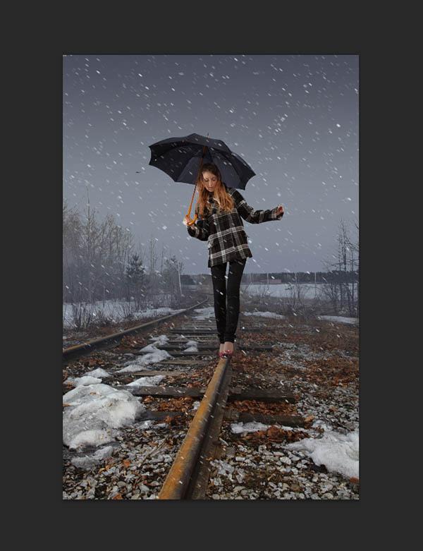 0947_Snow_4g.jpg