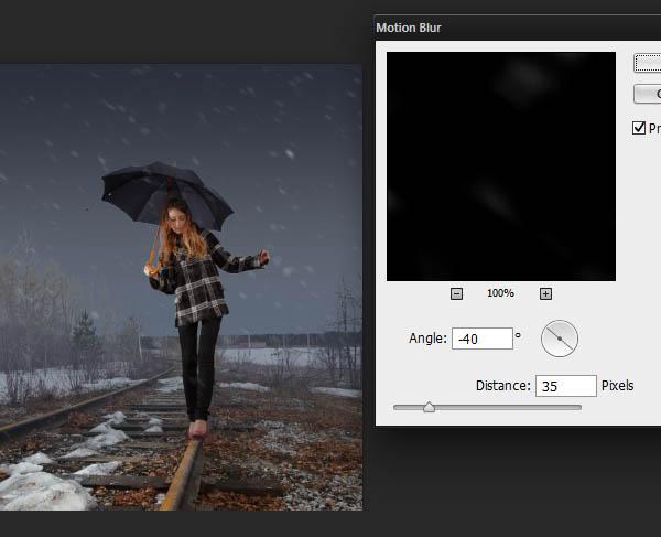 0947_Snow_5b.jpg