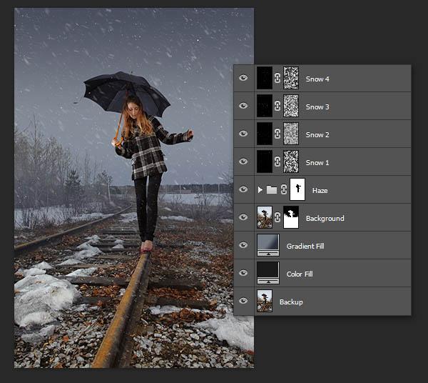 0947_Snow_6b.jpg