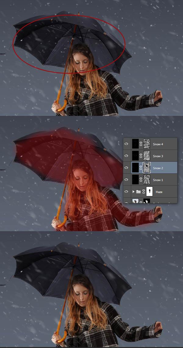 0947_Snow_6c.jpg