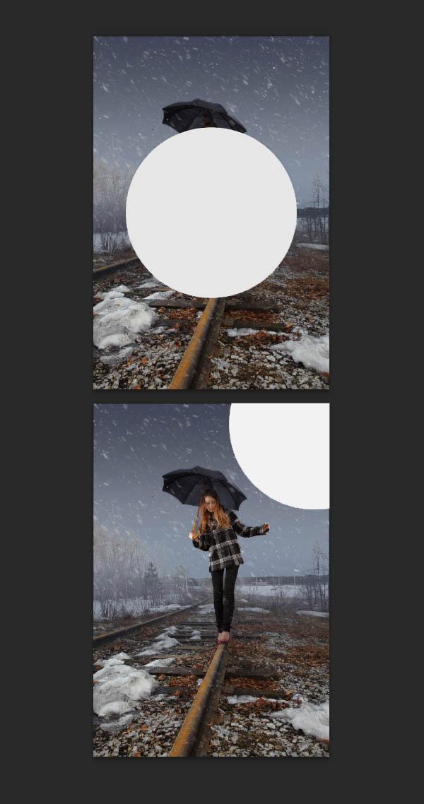 0947_Snow_7a.jpg