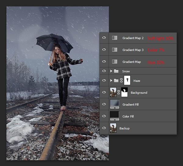 0947_Snow_8b.jpg