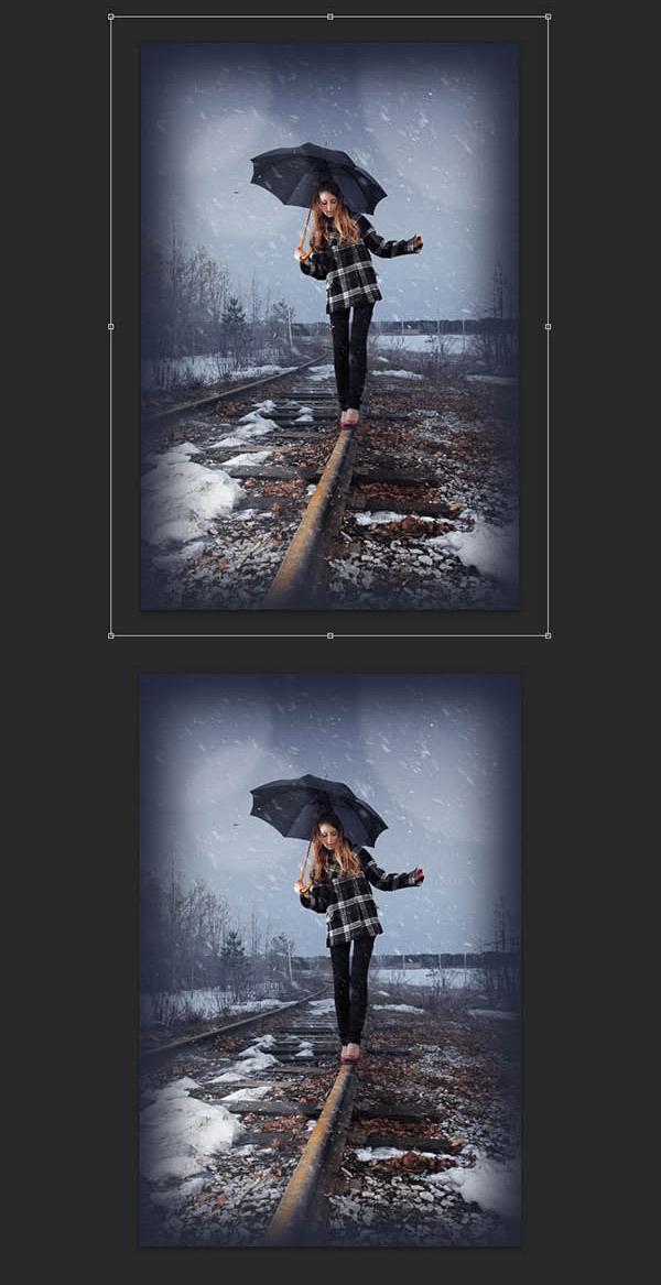 0947_Snow_9a-2.jpg