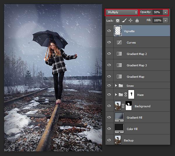 0947_Snow_9b.jpg