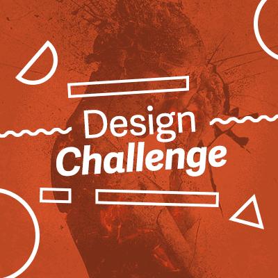 Design challenge 400