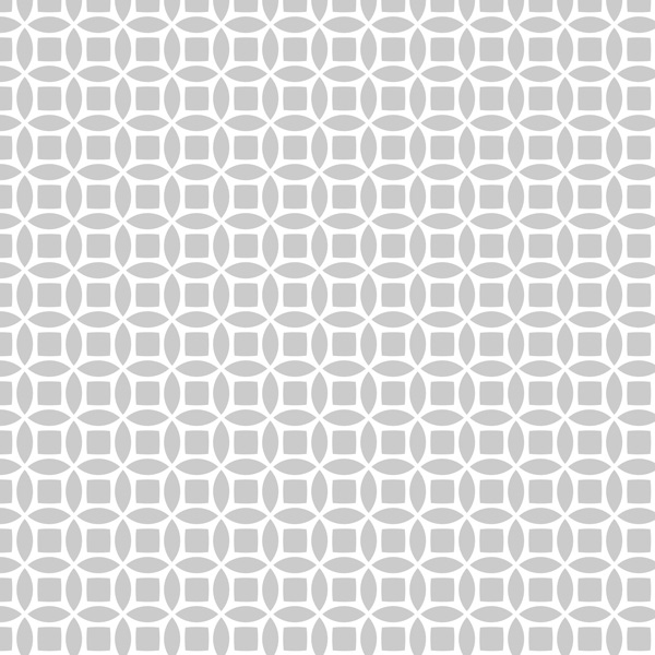 Create A Seamless Circular Geometric Background Pattern In Photoshop Cool How To Make Patterns In Photoshop