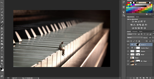 PianoTut-Curvesmask