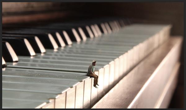 PianoTut-GradientMap