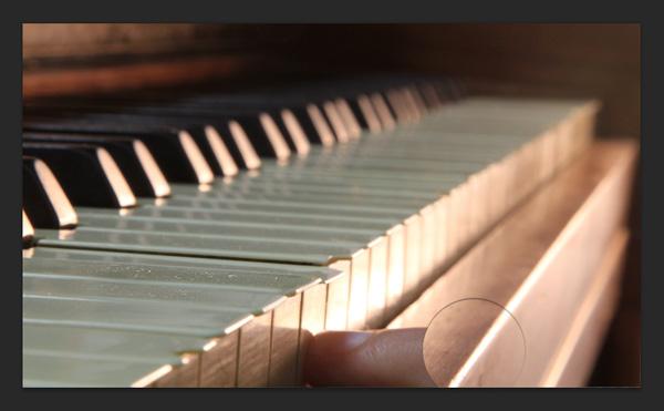 PianoTut-MaskFinger