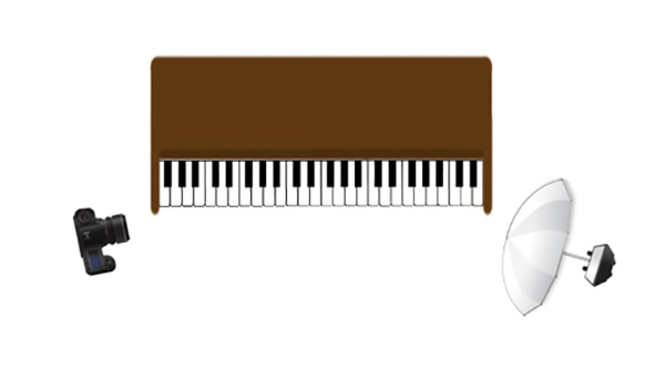 PianoTut-PianoDiagram