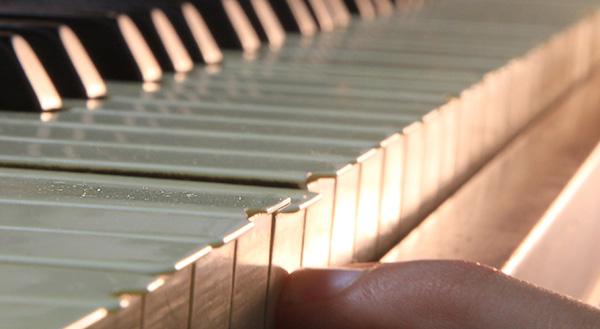 PianoTut-PressedKey