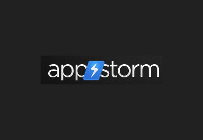 Preview for New Envato Site - AppStorm, the Mac Apps Blog