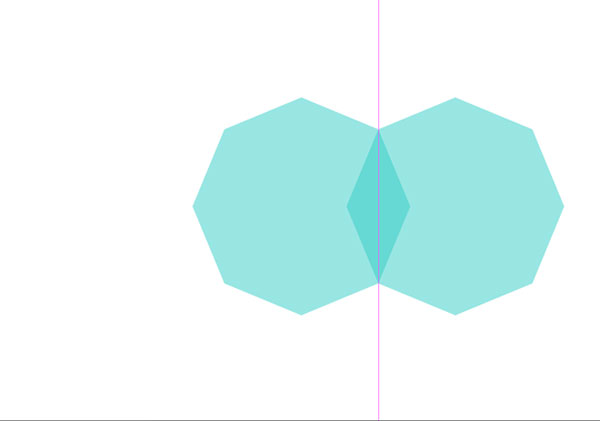 create-a-geometric-pattern-in-photoshop-duplicate-and-overlap