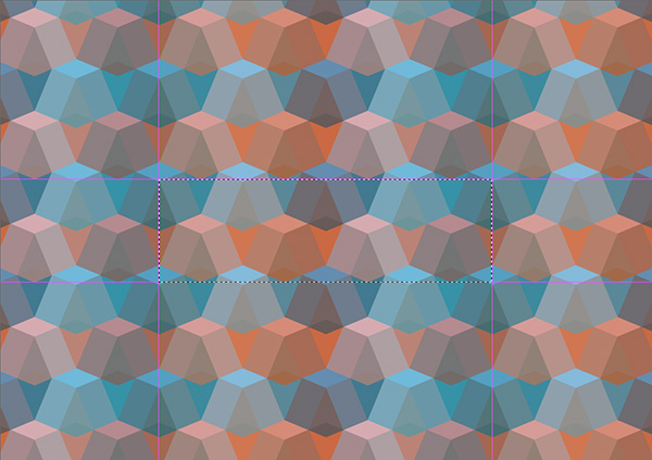 create-a-geometric-pattern-in-photoshop-make-selection