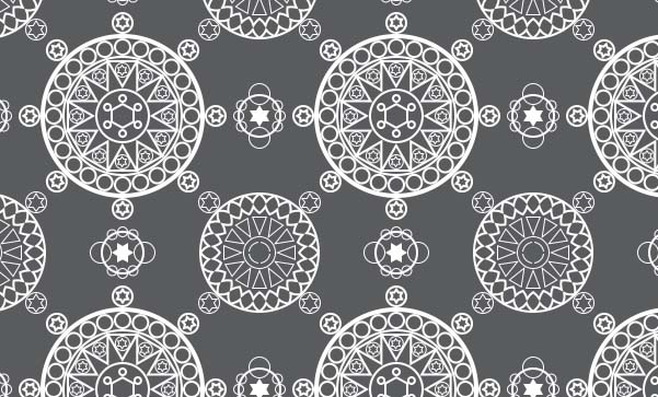 how to make repeating pattern in photoshop
