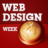 Preview for Web Design Week