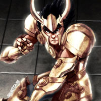 Use a Tablet to Create Stunning Comic Book Fan Art Illustrations