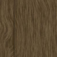 Preview for Quick Tip: Create a Wood Panel Texture in Photoshop