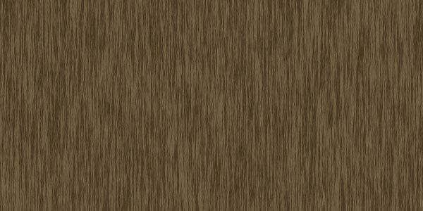 Step 3 - Quick Tip: Create A Wood Panel Texture In Photoshop
