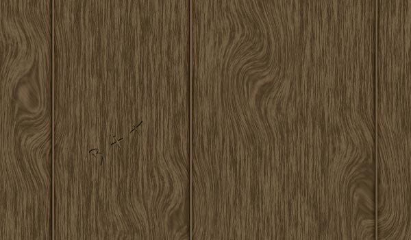 how to create a wood texture in photoshop cs6