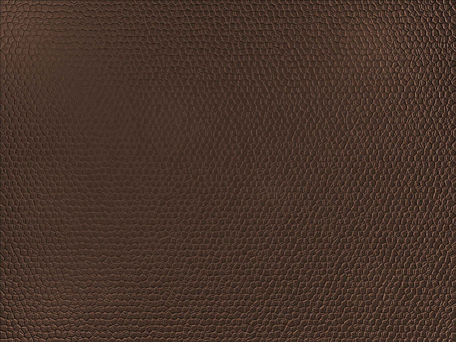 Quick Tip Create Your Own Leather Texture Using Filters