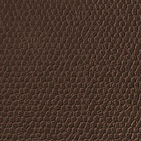 Preview for Quick Tip: Create Your Own Leather Texture Using Filters