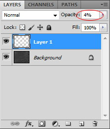 how to add your own texture in photoshop cs6