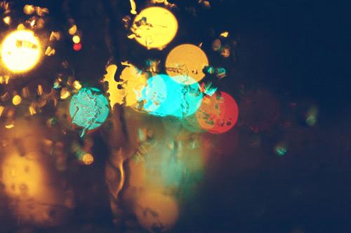 More than 620 bokeh background textures - Licht nightclub ...