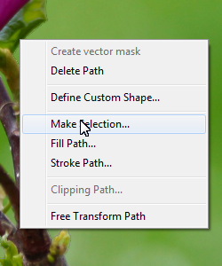 how to use puppet warp in photoshop cs6