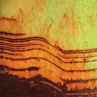 Preview for Over 250 of the Web's Best Rust Textures