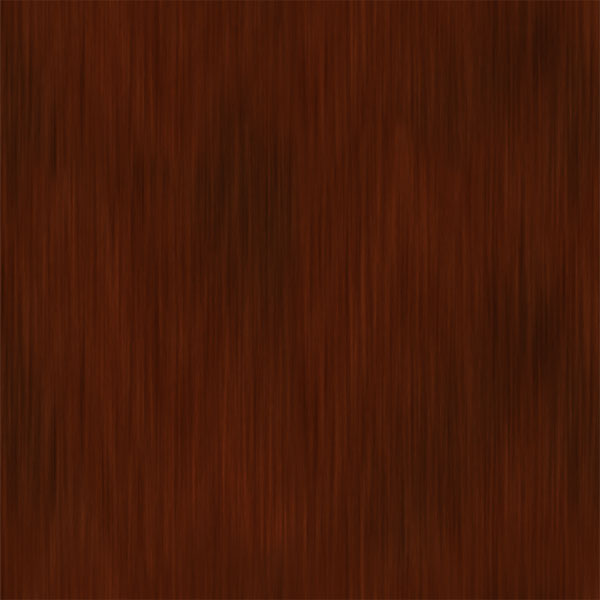 Quick Tip Create a Seamless Wood Tile in Minutes