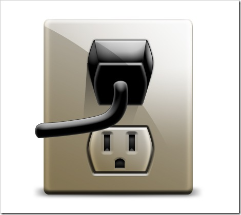 Link toCreate an electrical outlet icon in photoshop