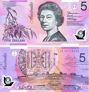 The Art Of Currency Unique Notes From Around World