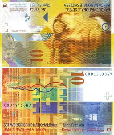 кредитные карты в йошкар оле